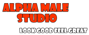 Alpha Male Studio